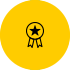 """<strong>Winner</strong> of """"Best Performing Consultant 2013"""" by <strong>JAFZA Offshore</strong>"""