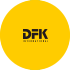 Member of <strong>DFK</strong> international, <strong>7th</strong> largest accountancy association worldwide